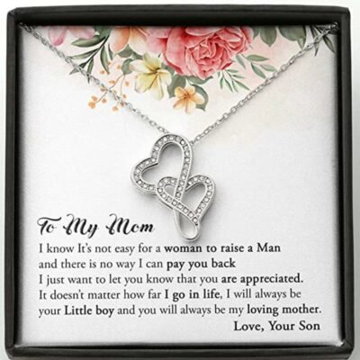 mothers-day-necklace-from-son-to-my-mom-necklace-EI-1626691119.jpg