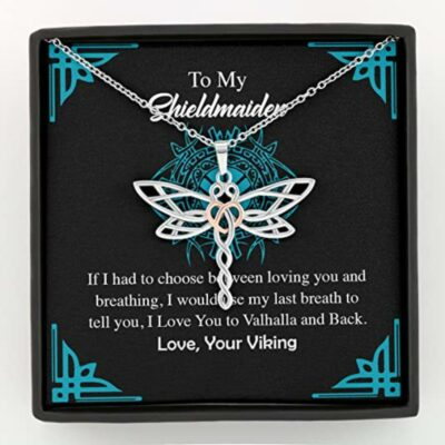 my-shieldmaiden-necklace-breath-love-you-to-valhalla-and-back-viking-alluring-necklace-IS-1626691008.jpg