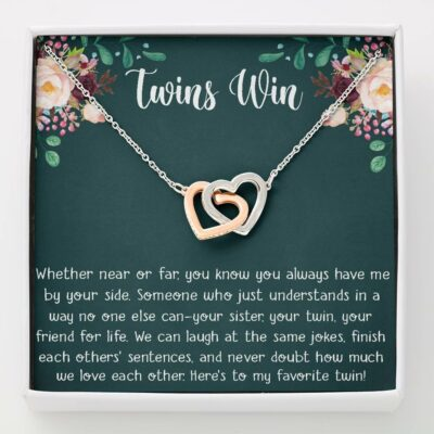 my-twin-gift-necklace-for-twin-sister-twin-girl-show-your-twin-love-dd-1625301177.jpg