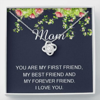 necklace-for-mom-gift-for-mom-mom-gift-from-daughter-son-zm-1625301204.jpg