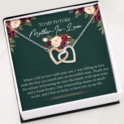 necklace-for-women-girl-my-future-mother-in-law-necklace-mothers-day-necklace-ac-1628130762.jpg
