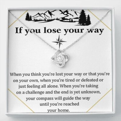 necklace-gift-for-best-friend-family-graduate-daughter-bff-jewelry-gift-eo-1625240104.jpg