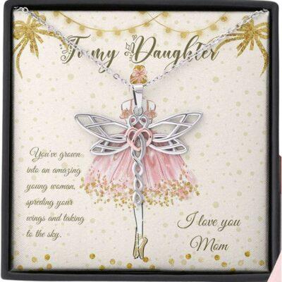 necklace-gift-for-daughter-dancer-ballet-ballerina-birthday-gift-dg-1626971193.jpg