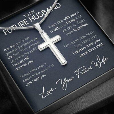 necklace-gift-for-future-husband-boyfriend-sentimental-anniversary-promise-wedding-gift-AL-1628148735.jpg