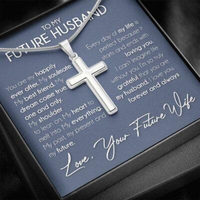 necklace-gift-for-future-husband-boyfriend-sentimental-anniversary-promise-wedding-gift-DH-1628148880.jpg