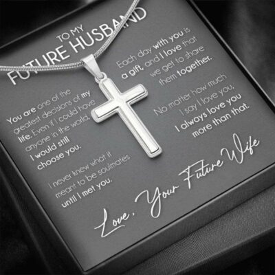 necklace-gift-for-future-husband-boyfriend-sentimental-anniversary-promise-wedding-gift-Gc-1628148892.jpg