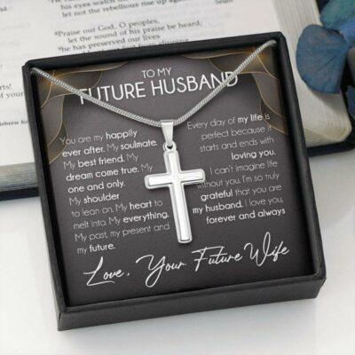 necklace-gift-for-future-husband-boyfriend-sentimental-anniversary-promise-wedding-gift-Hv-1628148876.jpg
