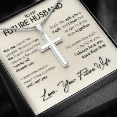 necklace-gift-for-future-husband-boyfriend-sentimental-anniversary-promise-wedding-gift-KZ-1628148894.jpg