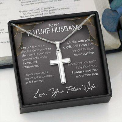 necklace-gift-for-future-husband-boyfriend-sentimental-anniversary-promise-wedding-gift-OF-1628148890.jpg