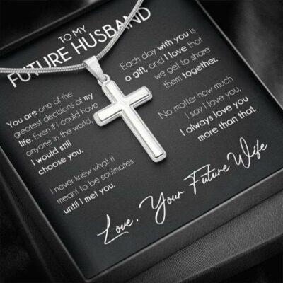 necklace-gift-for-future-husband-boyfriend-sentimental-anniversary-promise-wedding-gift-Oo-1628148730.jpg