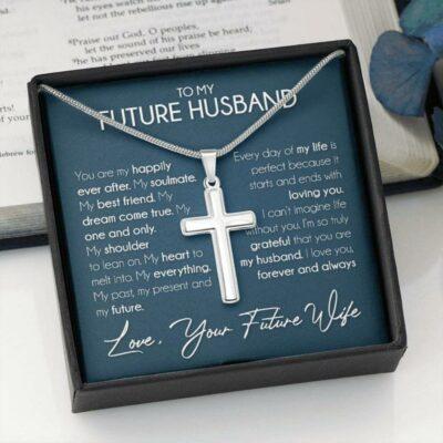necklace-gift-for-future-husband-boyfriend-sentimental-anniversary-promise-wedding-gift-Re-1628148881.jpg