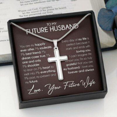 necklace-gift-for-future-husband-boyfriend-sentimental-anniversary-promise-wedding-gift-Vc-1628148888.jpg