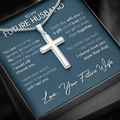 necklace-gift-for-future-husband-boyfriend-sentimental-anniversary-promise-wedding-gift-WC-1628148731.jpg