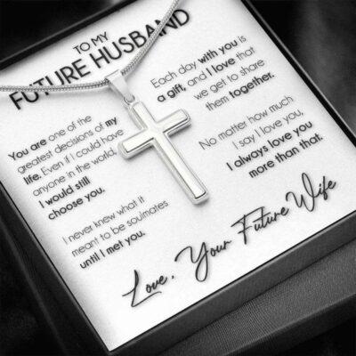 necklace-gift-for-future-husband-boyfriend-sentimental-anniversary-promise-wedding-gift-YB-1628148895.jpg