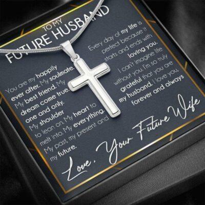 necklace-gift-for-future-husband-boyfriend-sentimental-anniversary-promise-wedding-gift-mk-1628148884.jpg