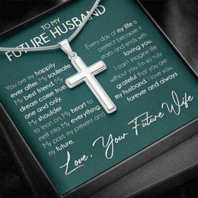 necklace-gift-for-future-husband-boyfriend-sentimental-anniversary-promise-wedding-gift-qD-1628148879.jpg