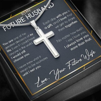 necklace-gift-for-future-husband-boyfriend-sentimental-anniversary-promise-wedding-gift-rA-1628148736.jpg