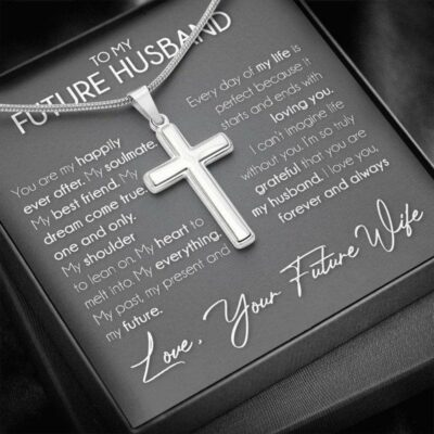 necklace-gift-for-future-husband-boyfriend-sentimental-anniversary-promise-wedding-gift-rb-1628148876.jpg