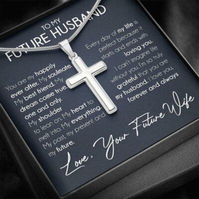 necklace-gift-for-future-husband-boyfriend-sentimental-anniversary-promise-wedding-gift-sw-1628148882.jpg