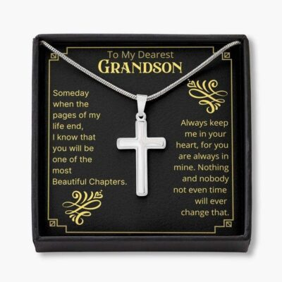 necklace-gift-for-grandson-gift-from-grandmother-birthday-communion-xb-1626971170.jpg