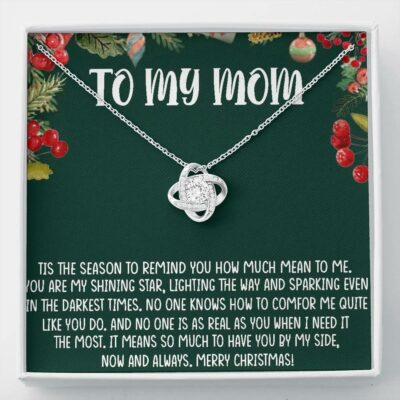 necklace-gift-for-mom-present-necklace-jewelry-xmas-gift-gift-idea-mother-mom-gift-Rz-1625240104.jpg