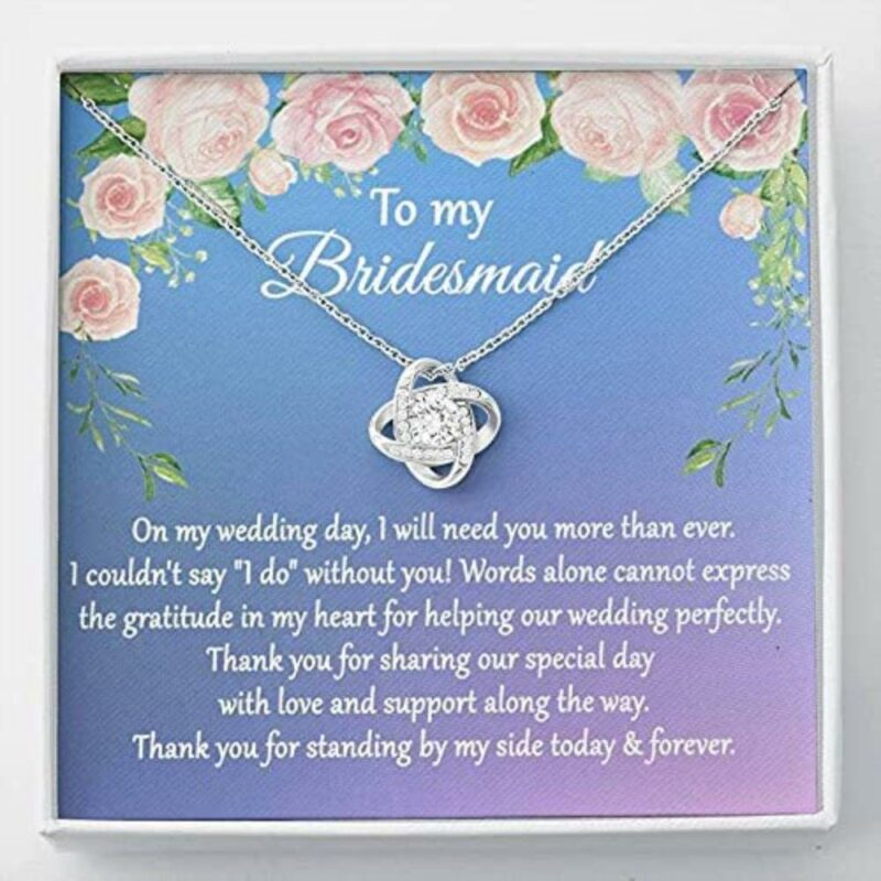 necklace-gift-from-bride-for-bridesmaid-thank-you-for-being-my-bridesmaid-nw-1627029194.jpg