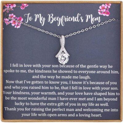 necklace-gift-to-my-boyfriend-s-mom-boyfriends-mom-necklace-nr-1626841522.jpg