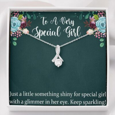 necklace-gifts-for-special-girls-girl-teen-present-jewelry-daughter-sister-girlfriend-xX-1625240102.jpg