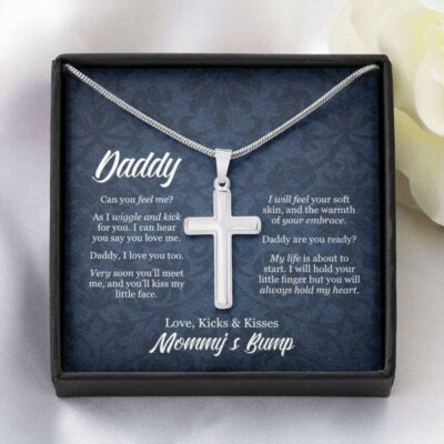 new-dad-necklace-gift-from-baby-bump-daddy-gift-from-bump-dad-to-be-gifts-TI-1629086869.jpg