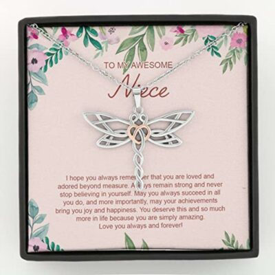 niece-necklace-gift-from-aunt-uncle-awesome-love-adore-strong-believe-deserve-always-Ck-1626754302.jpg