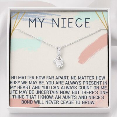 niece-necklace-niece-gift-from-aunt-niece-charm-wedding-gift-niece-confirmation-At-1625240102.jpg