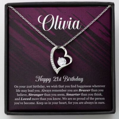 personalized-necklace-21st-birthday-gift-gift-for-21-years-old-custom-name-Tn-1629365962.jpg