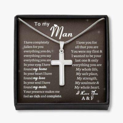 personalized-necklace-gift-for-boyfriend-boyfriend-anniversary-gift-custom-name-my-1629365876.jpg