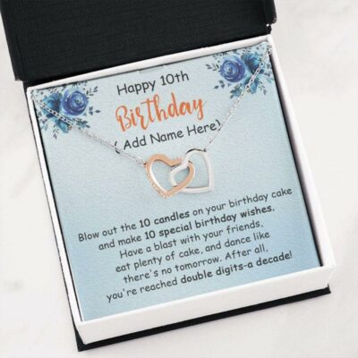 personalized-necklace-happy-10th-birthday-gift-10-years-old-birthday-necklace-custom-name-lx-1629365882.jpg