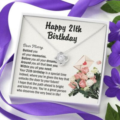 personalized-necklace-happy-21th-birthday-gift-for-her-21-years-old-birthday-necklace-custom-name-qQ-1629365869.jpg