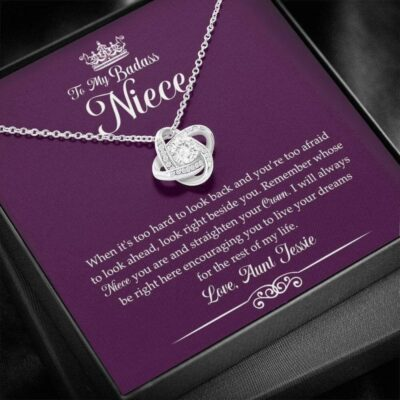 personalized-necklace-to-my-badass-niece-gift-straighten-your-crown-custom-name-wo-1629365976.jpg