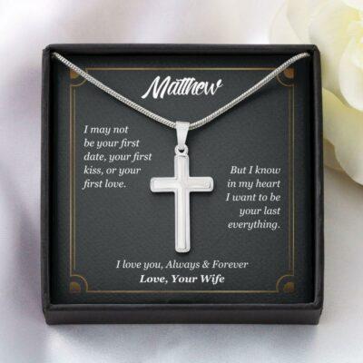 personalized-necklace-to-my-husband-husband-anniversary-marriage-gift-custom-name-kK-1629365979.jpg