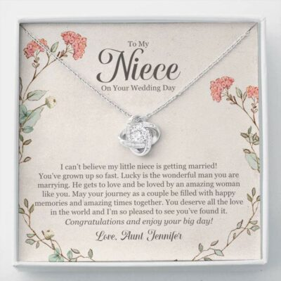 personalized-necklace-to-my-niece-on-your-wedding-day-gift-gift-from-auntie-custom-name-ML-1629365952.jpg