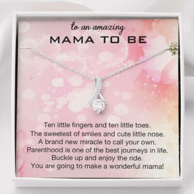 pregnancy-necklace-gift-for-friend-first-time-mom-pregnancy-mom-to-be-PQ-1625301281.jpg