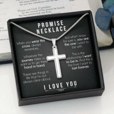 promise-necklace-for-boyfriend-valentines-gift-for-him-sentimental-em-1628148681.jpg