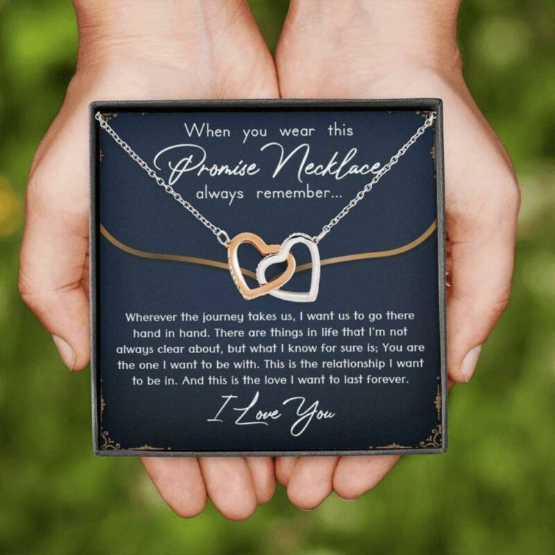 promise-necklace-for-girlfriend-from-boyfriend-for-couples-promise-necklace-for-her-LI-1627873825.jpg