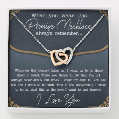 promise-necklace-gift-for-girlfriend-from-boyfriend-necklace-for-her-anniversary-xb-1625301188.jpg
