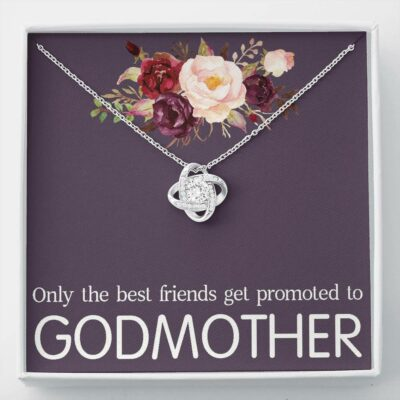 promoted-to-godmother-necklace-gift-godmother-proposal-fairy-godmother-be-my-godmother-Na-1625301206.jpg