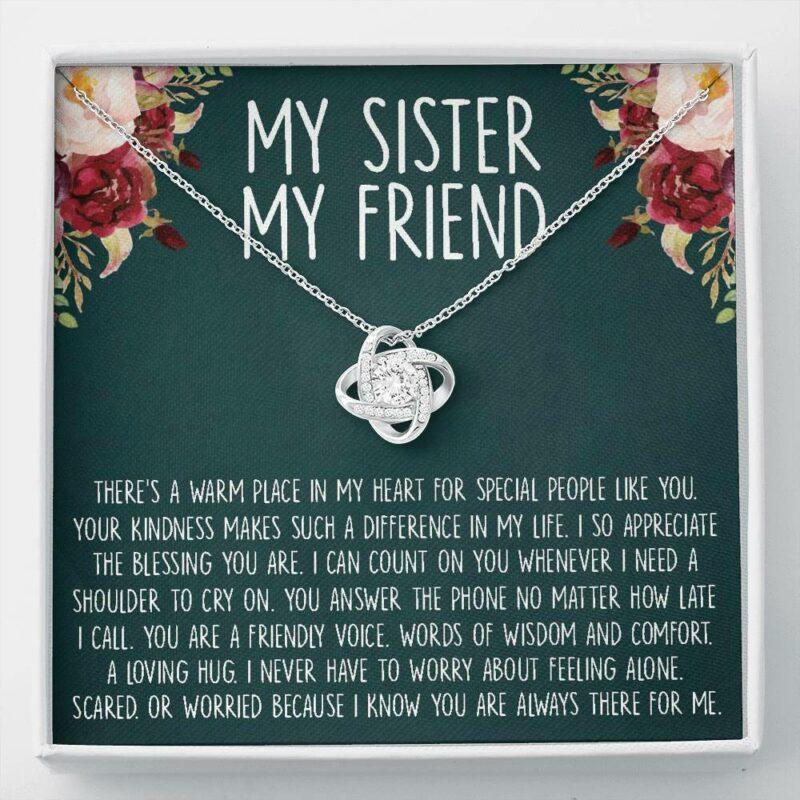 sisters-necklace-sister-gift-gift-for-sister-big-sister-giggles-secrets-Za-1625301256.jpg