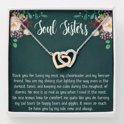 soul-sisters-necklace-gift-bff-necklace-best-friend-gift-jewelry-friends-forever-lN-1625301184.jpg