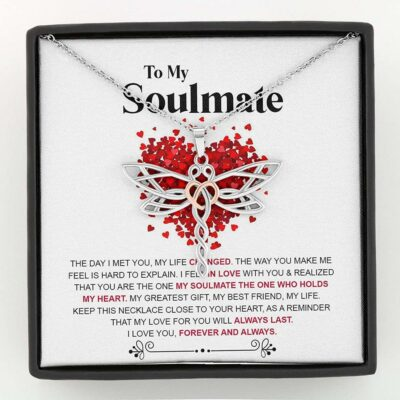 soulmate-necklace-gift-for-her-from-husband-boyfriend-love-always-last-Bl-1626939096.jpg