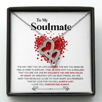 soulmate-necklace-gift-for-her-from-husband-boyfriend-love-always-last-nD-1626939094.jpg