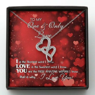 soulmate-necklace-gift-for-her-from-husband-boyfriend-one-only-love-KZ-1626939123.jpg