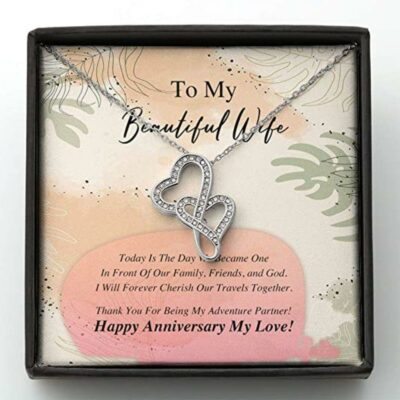 soulmate-necklace-gift-for-her-love-wedding-marry-forever-cherish-together-necklaces-from-husband-jR-1626691101.jpg