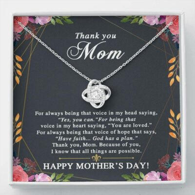 thank-you-mom-gift-necklace-gift-for-mom-from-daughter-dY-1625301236.jpg